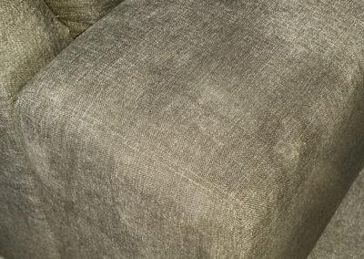 Starin-på-sofa-1