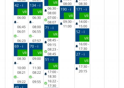 kalender-oversigt-paa-medarbejder