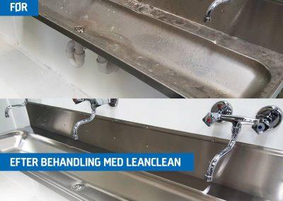 leanclean (2)