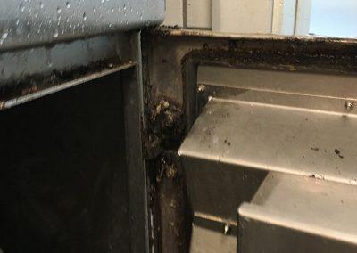rengoering-af-koekkenmaskine-1