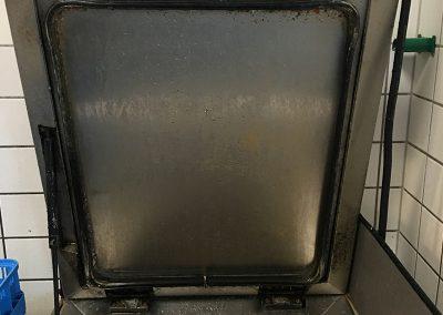 rengoering-af-koekkenmaskine-2
