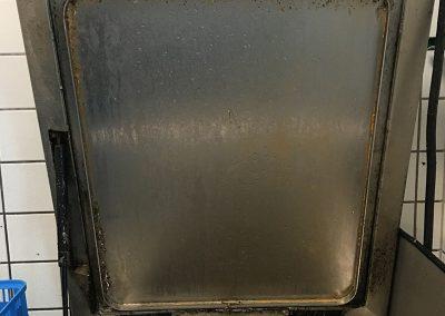 rengoering-af-koekkenmaskine-3