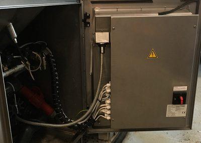 rengoering-af-koekkenmaskine-4