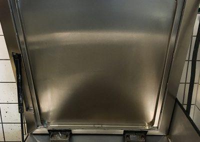 rengoering-af-koekkenmaskine-7