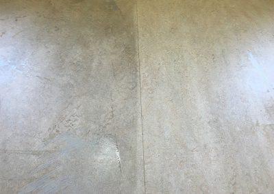 slibning-af-meget-gammelt-gulv-81