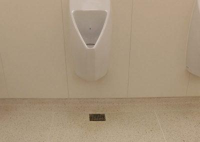urinal-1